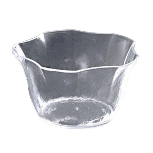 デザートカップ リザレー 600個