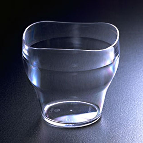 デザートカップ ルミナリエ 300個