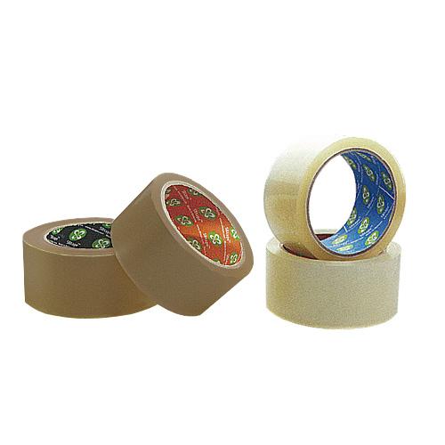 OPPテープ52μ 36mm×100m 60巻
