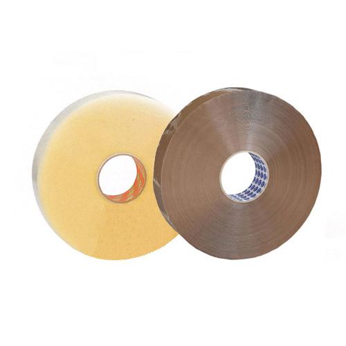 OPPテープ52μ 36mm×1000m 8巻
