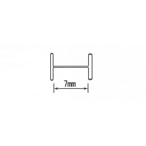 タグメイトピンMX-7mm hd(10000本)