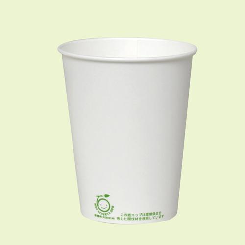 間伐材ペーパーカップ150ml 3000個