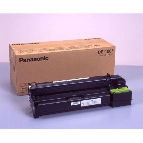 Panasonic(パナソニック)DE1005 純正