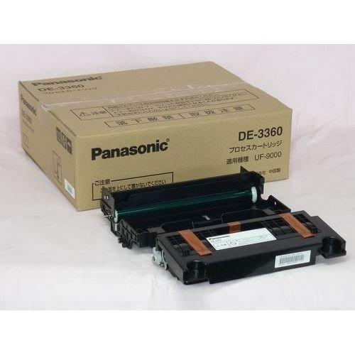 Panasonic(パナソニック)DE3360 純正