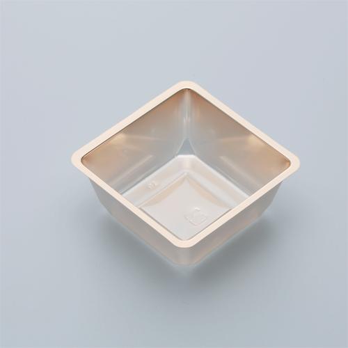 小鉢55 赤金 3000個