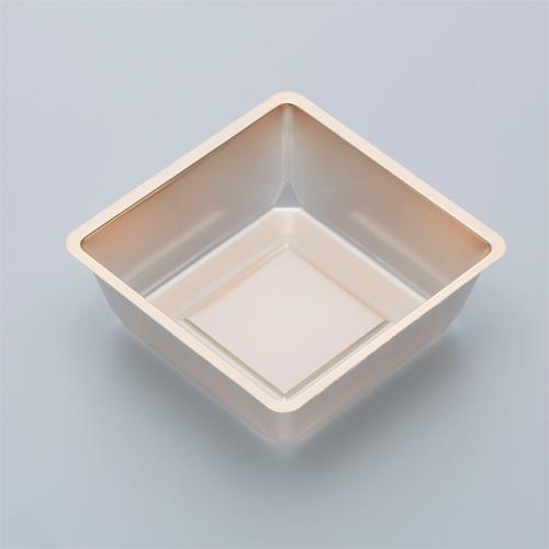小鉢シリーズ 小鉢65 赤金 2000個
