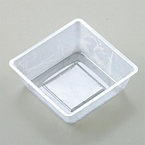 小鉢シリーズ 小鉢65 雲竜 2000個