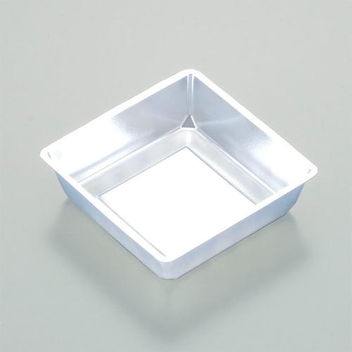 小鉢シリーズ 小鉢80 銀 2000個