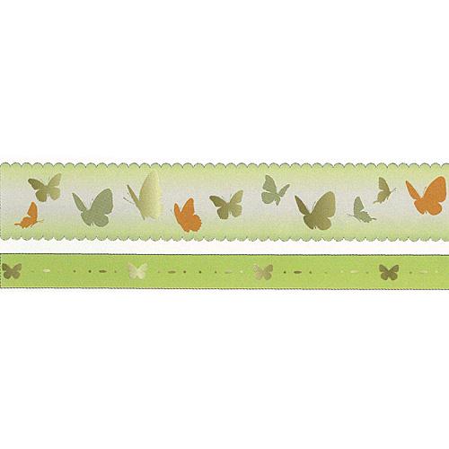 ★マスキングテープ Butterfly