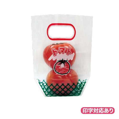 NEW新鮮パック トマト4 SP(小) 5000枚