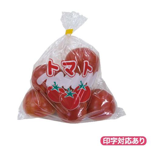NEW新鮮パック トマト1 5000枚