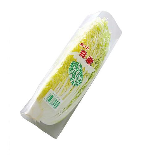 NEW新鮮パック 1/6白菜シート1 5000枚