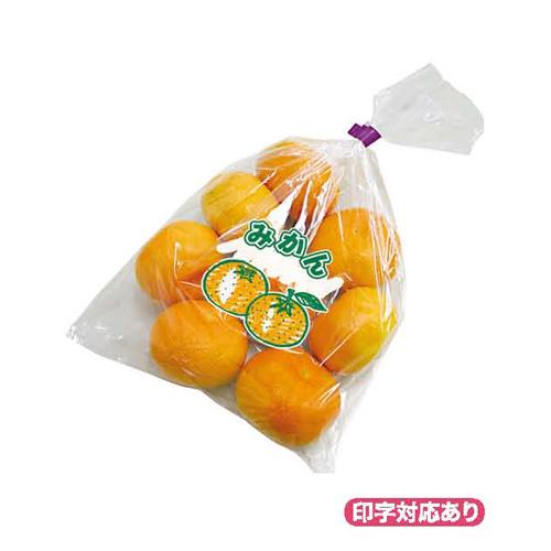 NEW新鮮パック みかん(中)1 PH 5000枚