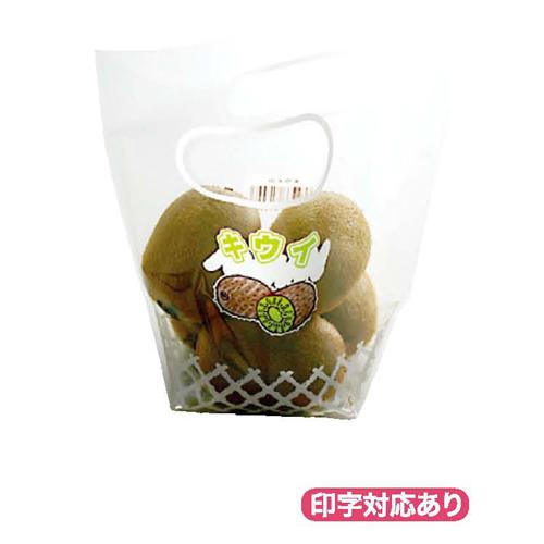 NEW新鮮パック キウイフルーツ(小)1 SP 5000枚