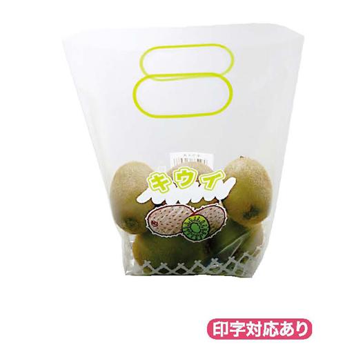 NEW新鮮パック キウイフルーツ(大)1 SP 5000枚