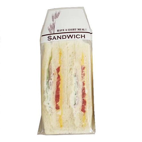 SEIKOU サンドウィッチ袋80 10000枚