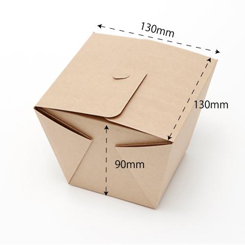 HEIKO フードBOX M 180枚