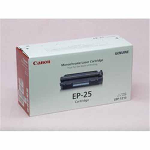 CANON(キャノン)EP-25 輸入品