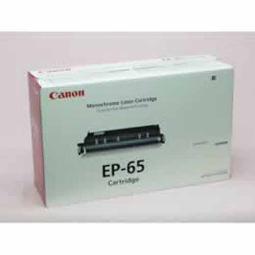 CANON(キャノン)EP-65 輸入品