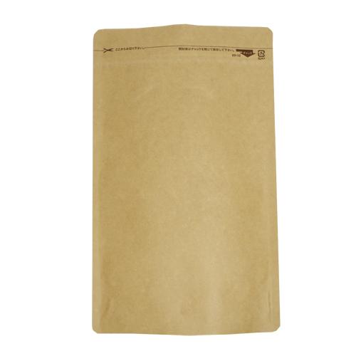 セイニチ クラフト紙スタンドパック KR-18 700枚