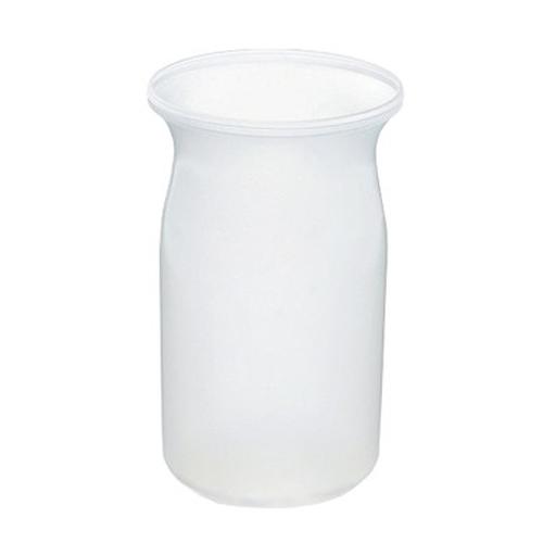 ★耐熱PPミルクボトル 10個