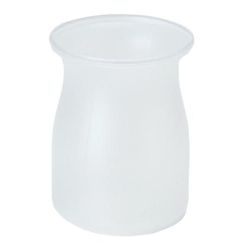 ★耐熱PPミルクボトルプチ 10個