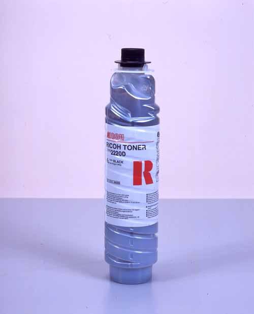 RICOH(リコー)imagioトナータイプ27 輸入品