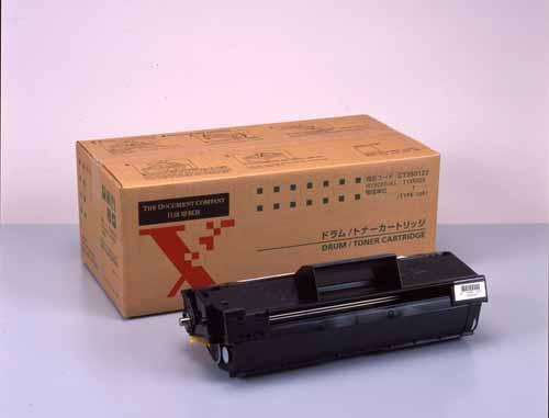FUJI XEROX(富士ゼロックス)CT350123 純正