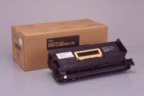 NEC(日本電気)PR-L4050-12 純正