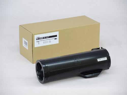NEC(日本電気)PR-L5500-12トナー 汎用品
