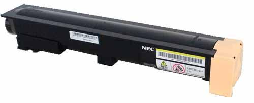 NEC(日本電気)PR-MX2300-11トナーGH1540T 純正