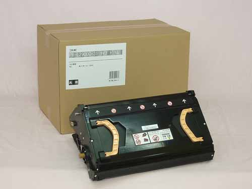 NEC(日本電気)PR-L2900C-31ドラム 汎用品