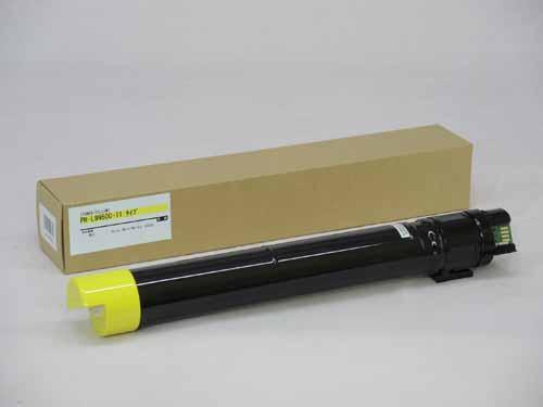 NEC(日本電気)PR-L9950C-11トナーイエロー 汎用品