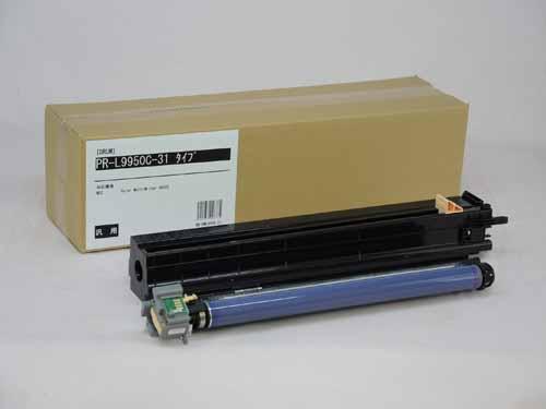 NEC(日本電気)PR-L9950C-31ドラム 汎用品