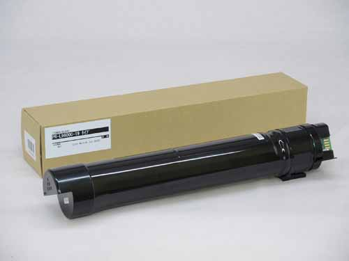 NEC(日本電気)PR-L9600C-19ブラック大容量 汎用品