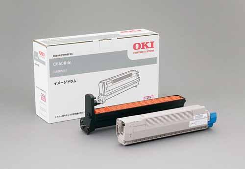 OKI(OKIデータ)ID-C3EMドラムマゼンタ 純正