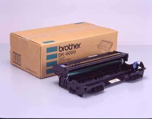 brother(ブラザー)DR-6000 純正