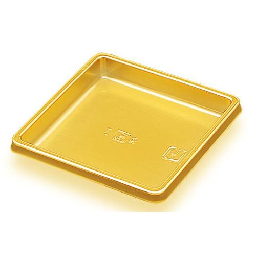 ★ゴールドトレーC-2正角 100枚