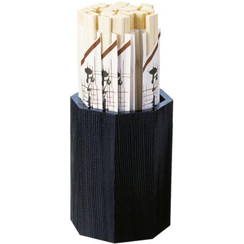 箸入れ 箸立て SM-606 木製