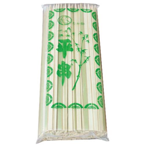 竹串 (平串) 24cm 5000本