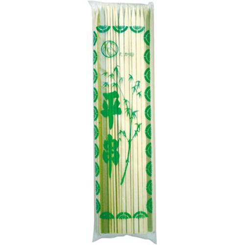 竹串 (平串) 30cm 5000本
