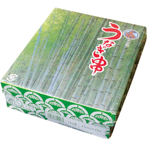 竹串 (うなぎ串) 3×180mm(1kg) 30小箱