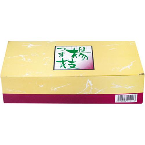 こけし爪楊枝60mm(1kg) 20小箱