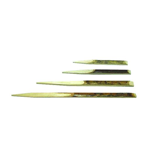 黒文字楊枝 6×150mm 10000本