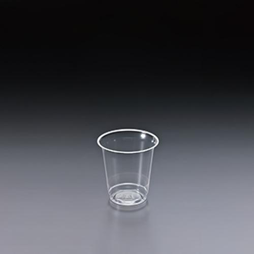 旭化成パックス プラスチックカップ グリーンプロマックス DIG-157 1000個