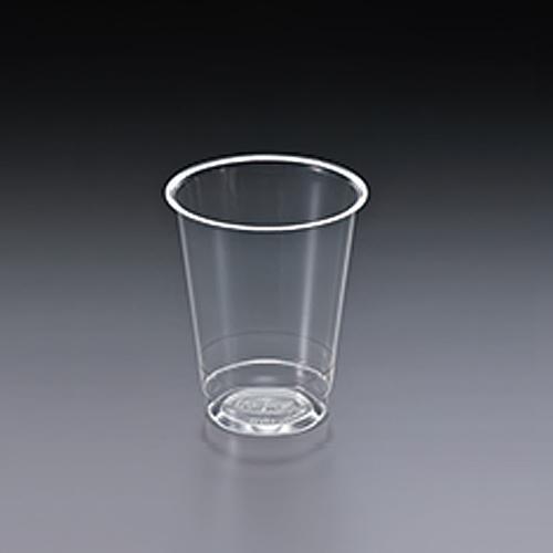 旭化成パックス プラスチックカップ グリーンプロマックス DIG-272D 1000個