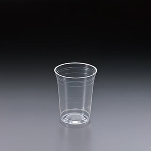 旭化成パックス プラスチックカップ グリーンプロマックス CIG-371D 1000個