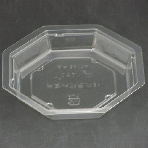 リスパック ニュートカップNT 105中皿 2400枚