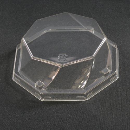 リスパック ニュートカップNT 105-OCH 外嵌合蓋 1200枚
