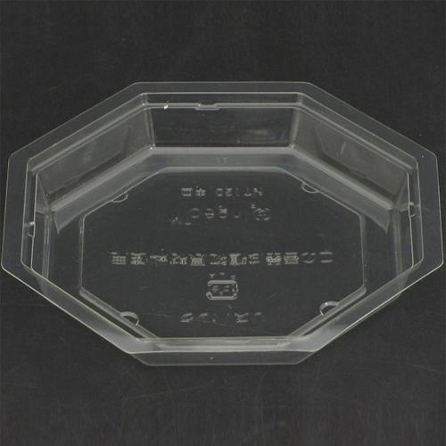 リスパック ニュートカップNT 120中皿 2400枚